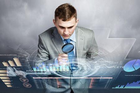 economist_economic_growth