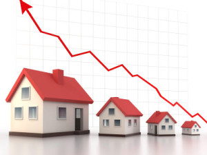 home-sales-up-300x225