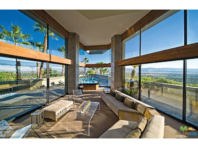 Nelson moe blog for Hawaii life real estate brokers