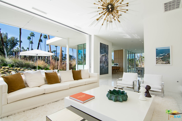 pic1 Living Room