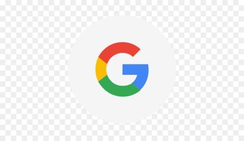 FREEGoogleLogokisspng-google-logo-business-microsoft-windows-operating-system-5b5cb99e99ca38.3321008115328034866299